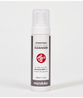 Manduka Mat Wash Everyday Cleanser 200ml