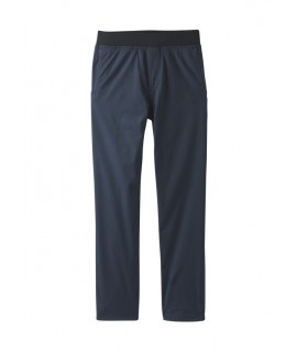 Moaby pant by Prana
