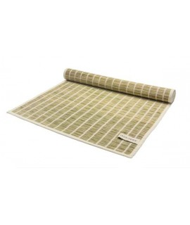 Dharba grass yoga & meditation mat