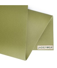 Jade Travel Mat