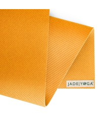 Jade Ltd. SAFFRON 3/16'' 71'' (5mm, 180cm)