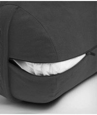 Bolster Rodó by Yogaiastore