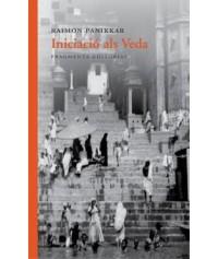 Iniciació als Veda