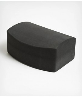 unBLOK Recycled Foam Yoga Block