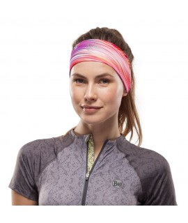 Cinta cap CoolNet® UV+