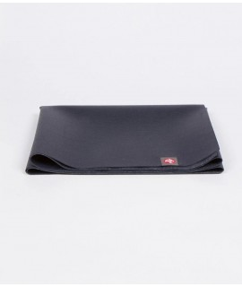 eKO SuperLite Travel Mat