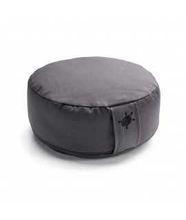 Round cushion by KURMA