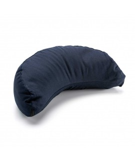 Crescent Cushion by KURMA