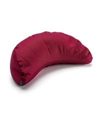 Crescent Cushions