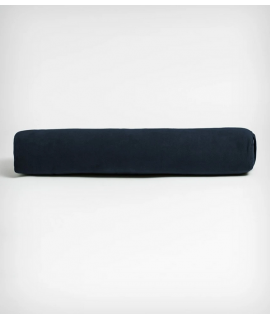 welcOMe Yoga Mat midnight