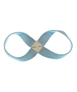 Infinity Strap COTTON