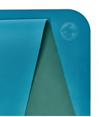 Begin Yoga Mat by Manduka