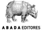 Abada ediciones