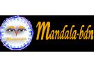 Mandala Bdn